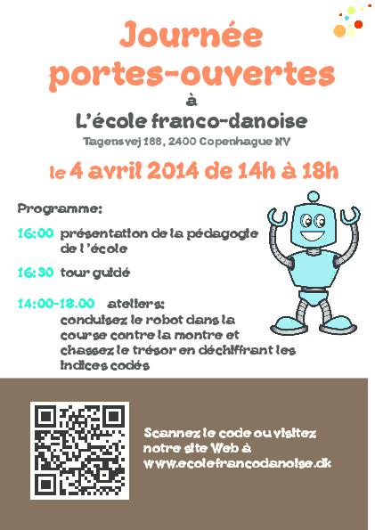 lær at tale fransk