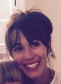 Élodie Vidal Masson