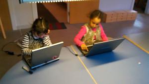 hackergirls