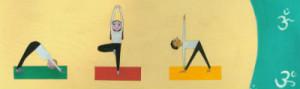 yoga lille
