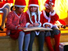 Julenyhedsbrev